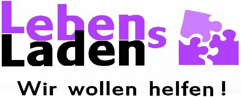 Logo Lebensladen Mühlen